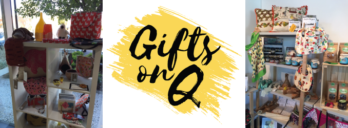 Gifts_on_Q_Banner-Image.png
