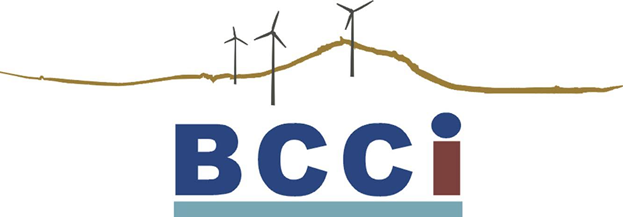 BCCI.png