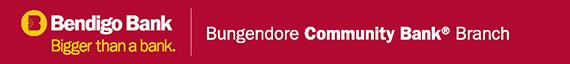 Bungendore-CB-Logo-Suite-210x20-Burg.png