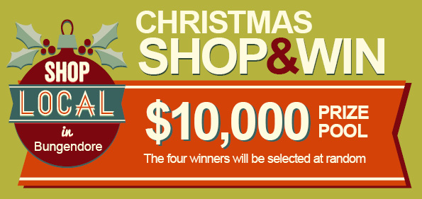 Shop_and_Win_Bungendore_QPRC Website.jpg