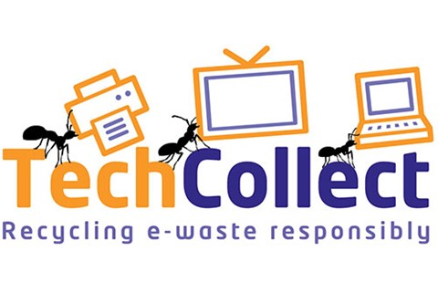 Recycle your e-waste on 3 March 2018