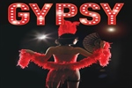 The musical Gypsy is coming to The Q in April 2019