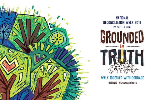 National-Reconciliation-Week-2019.jpg