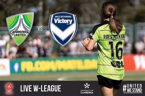 W-League - Canb United v Melb Victory (Web page news).jpg