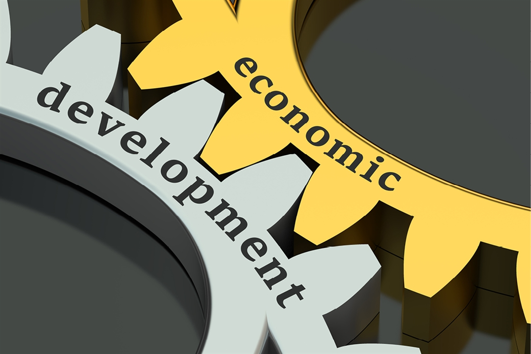 economic development regional develop strategy developing workshops queanbeyan palerang region