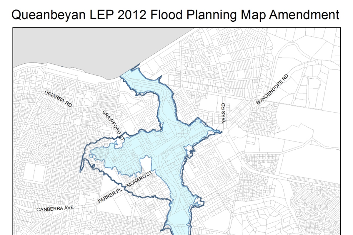 news-updated-flood-maps-qlep Online Job Application Forms on print out, olive garden, apply target, taco bell, pizza hut,