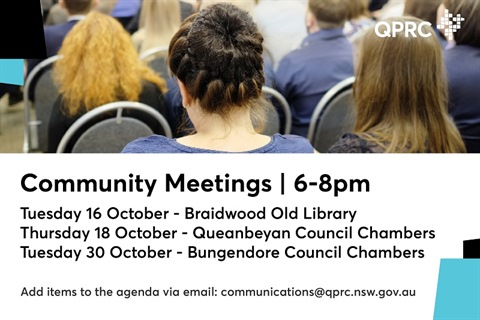 October 2018 Community Meetings - website News graphic.jpg