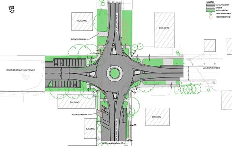Bungendore-Roundabout-Design.jpg